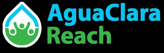aguaClaraReach